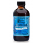 Blue Ice fermentovaný olej z tresčej pečene - mäta