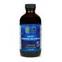 AKCIA Blue Ice tradičný RAW 100% rybí olej fermentovaný z tresčej pečene - natural