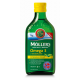 Mollers Omega 3 Citrón 250 ml